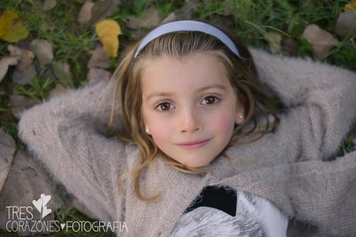 Maria Laura-0645