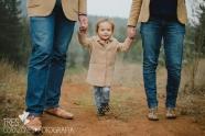 Paula y familia-1464